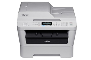 Brother MFC-7360n