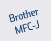 Brother MFC-J