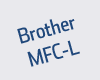 Brother MFC-L