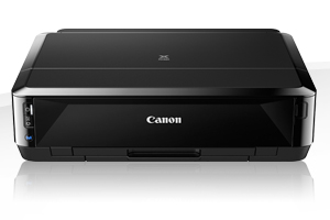 canon pixma ip7250 superbillige patronnen bei. Black Bedroom Furniture Sets. Home Design Ideas