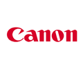 weitere Canon-Ger�te