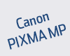 Canon PIXMA MP