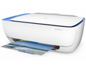HP Deskjet 3630 e-All-in-One