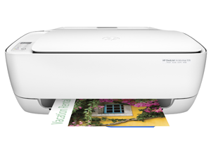 Multifunktionsdrucker HP Deskjet 3636