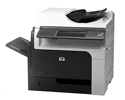 HP Laserjet Enterprise M4555H