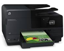 HP Officejet PRO 8616 e-All-in-One