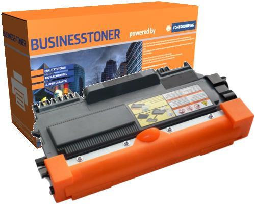 Business-XXL-Toner ersetzt Brother TN-2220, TN-2010