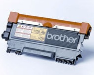 Original-Toner Brother TN-2010